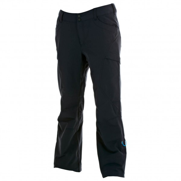 Berghaus - Women's Aiglun Stretch Pant