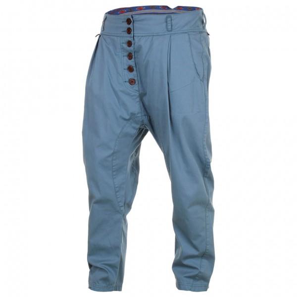 Maloja - Women's YanaM. - Bouldering pants
