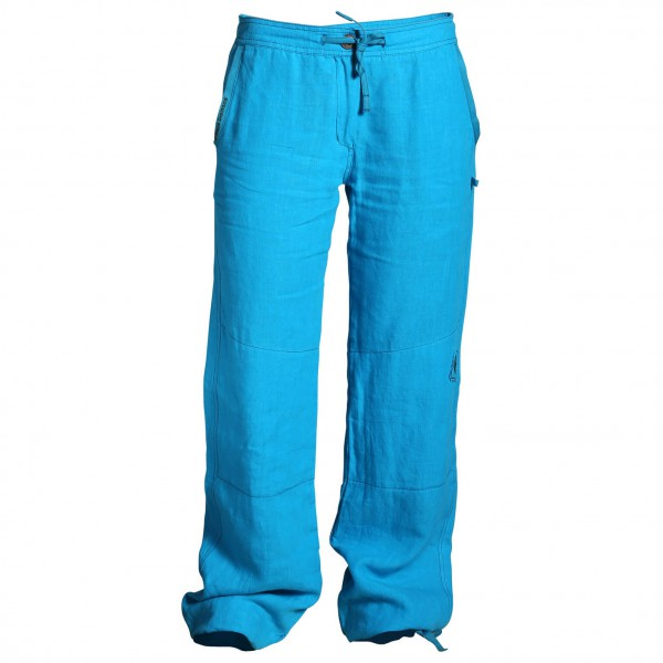 Black Diamond - Women's Poem Pants - Climbing pant
