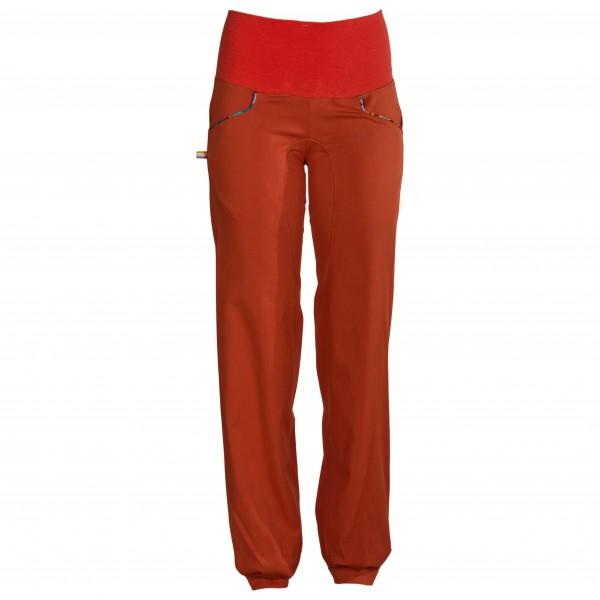 Jung - Women's Fritzi Bio - Bouldering pants