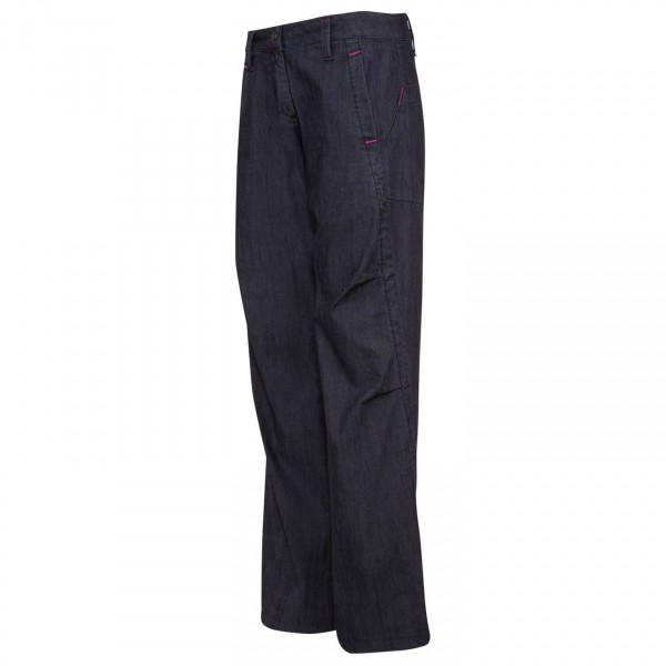 Chillaz - Women's Heavy Duty Women Pant - Klimbroek