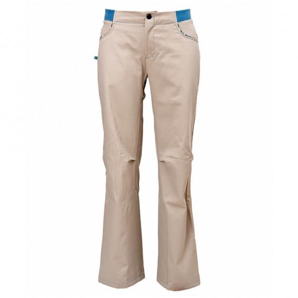 Jung - Women's Anuk - Bouldering pants