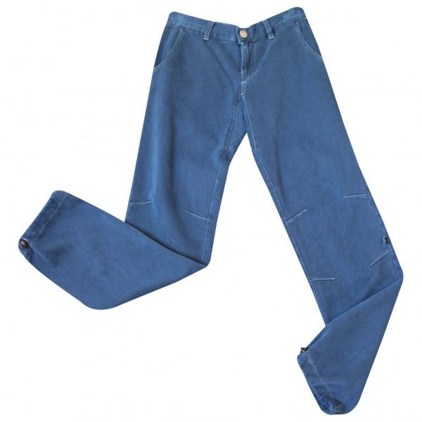 E9 - Women's LM Special - Bouldering pants