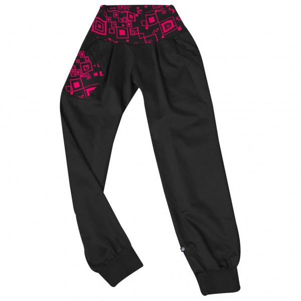 E9 - Women's Neve - Bouldering pants