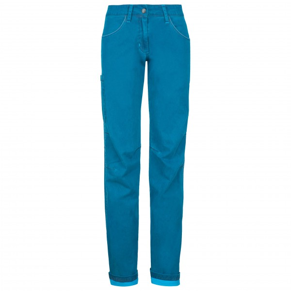 Chillaz - Women's Working Pant - Pantalon d'escalade