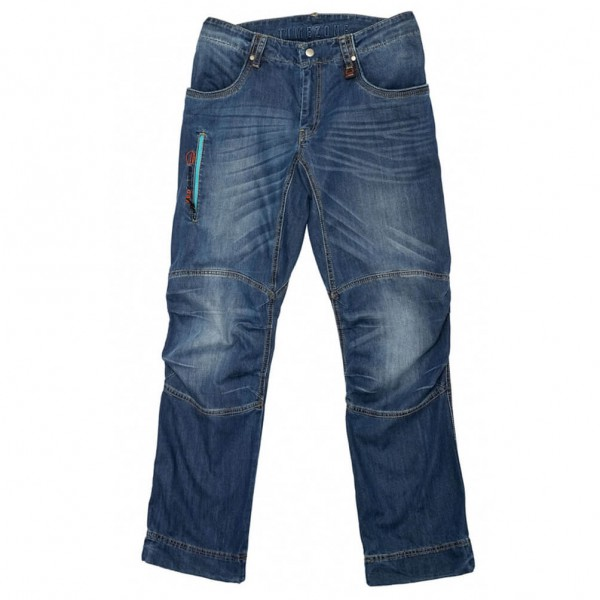 Wild Country - Women's Motion Jeans - Klimbroek