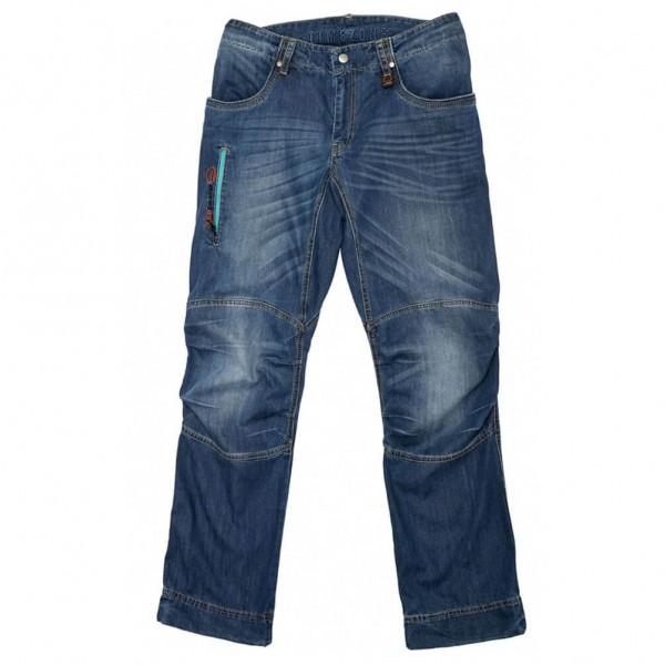 Wild Country - Women's Motion Jeans - Pantalon d'escalade