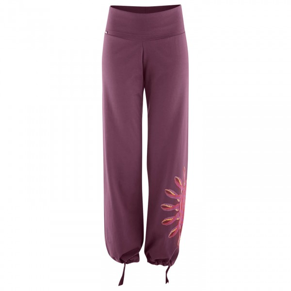 Red Chili - Women's Eda Sun - Bouldering pants