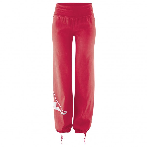 Red Chili - Women's Elma Chili - Boulderhose