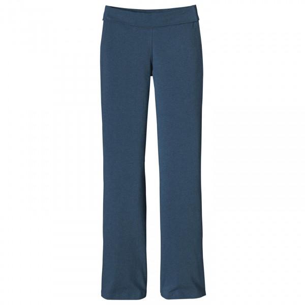 Patagonia - Women's Serenity Pants - Kiipeilyhousut