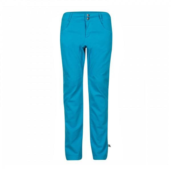 Nihil - Women's Amele Pant - Kiipeilyhousut