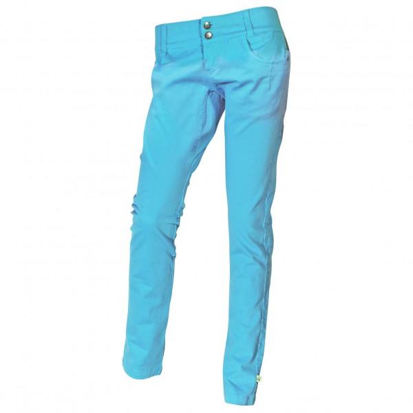 Nihil - Women's Amele Pant - Pantalon d'escalade