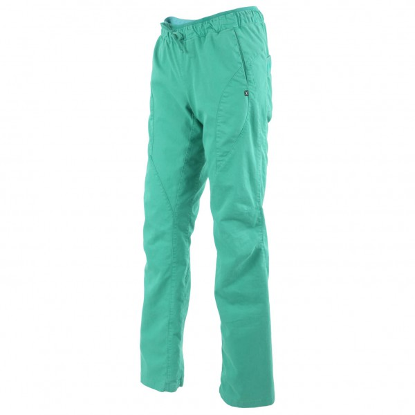 Montura - Women's Nevermind Pants - Klimbroek