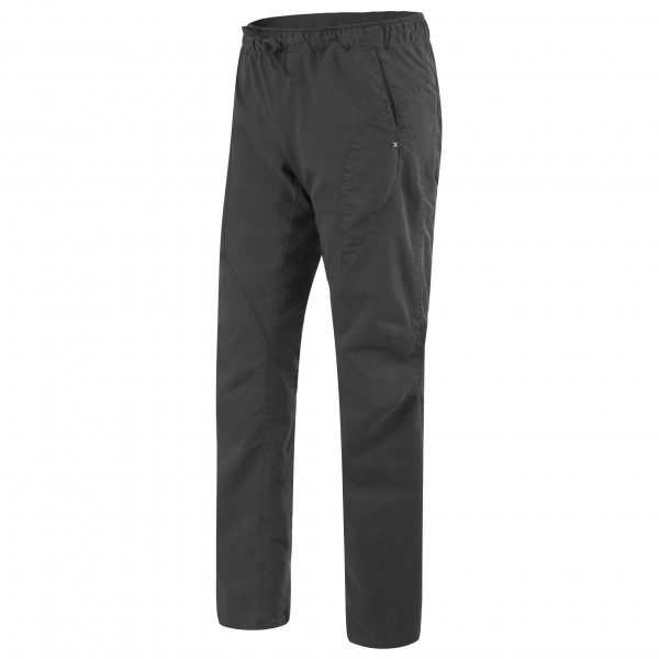 Montura - Women's Nevermind Pants - Pantalon d'escalade