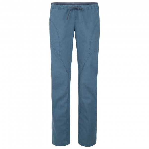 Montura - Women's Nevermind Pants - Pantalon d'escalade
