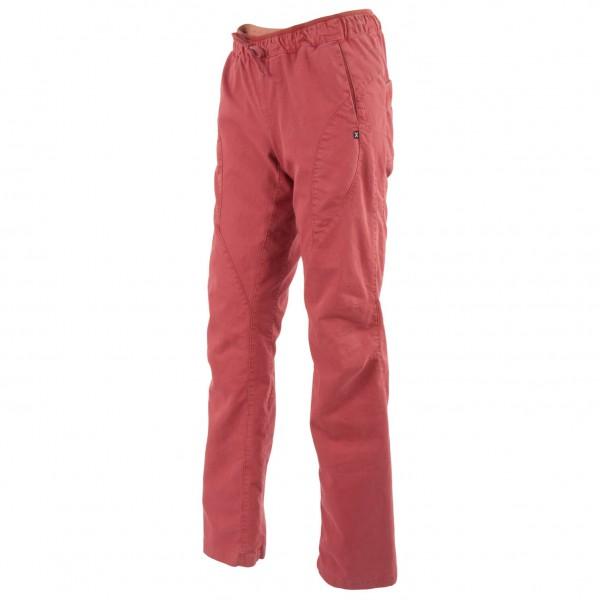 Montura - Women's Nevermind Pants - Kiipeilyhousut