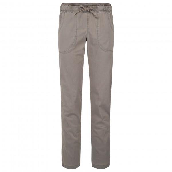 Montura - Women's The Fly Pants - Pantalon d'escalade