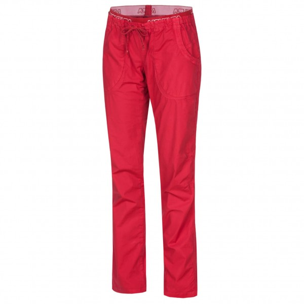 Montura - Women's The Fly Pants - Kiipeilyhousut