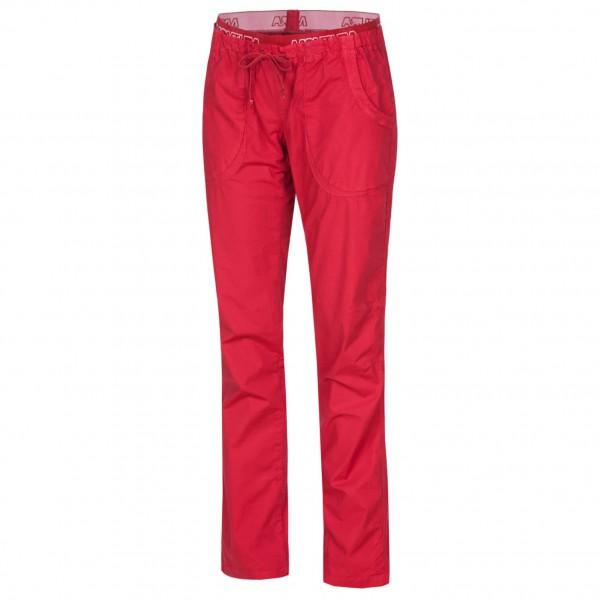 Montura - Women's The Fly Pants - Kiipeilyhousut