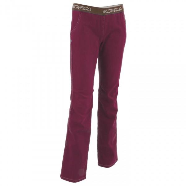 Montura - Women's Rambla 2 Jeans Pants - Pantalon d'escalade