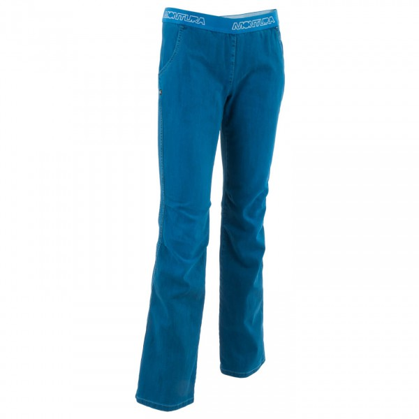 Montura - Women's Rambla 2 Jeans Pants - Kiipeilyhousut
