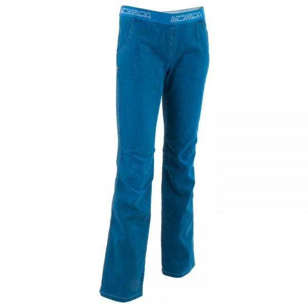 Montura - Women's Rambla 2 Jeans Pants - Klimbroek
