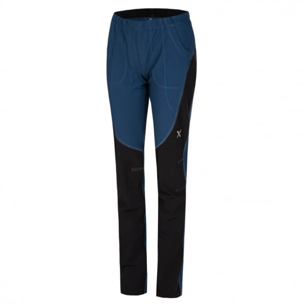 Montura - Women's Free Synt Up Pants - Klimbroek