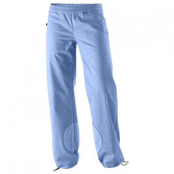 Monkee - Women's Ubwuzu Pants - Boulderbroek
