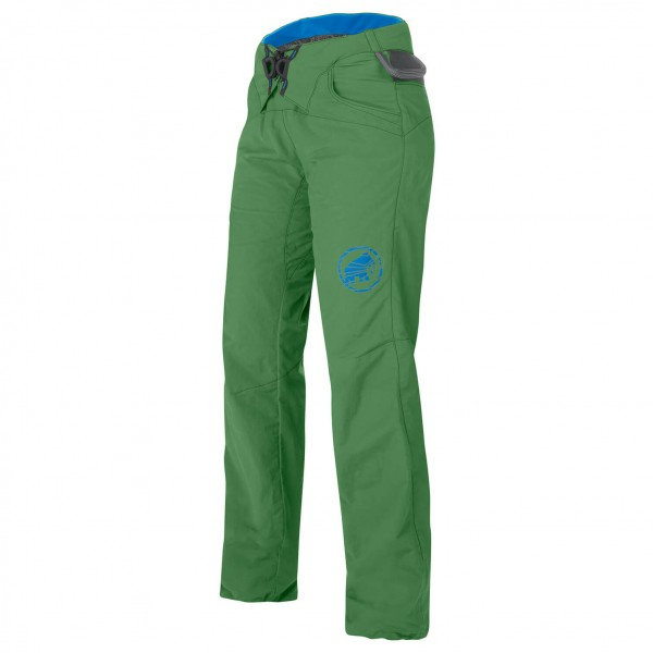 Mammut - Realization Pants Women - Kiipeilyhousut