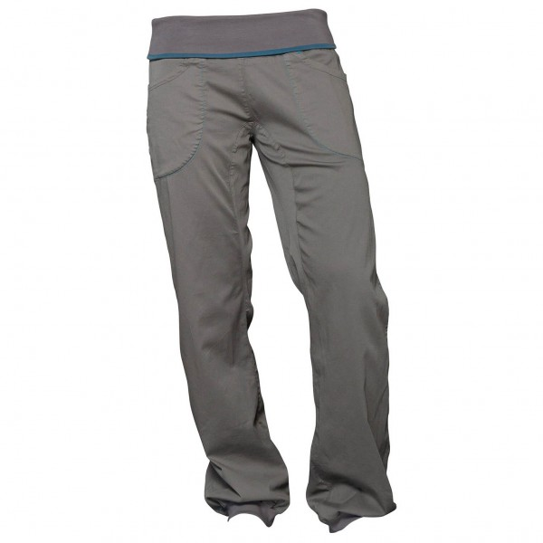 Black Diamond - Women's Notion Pants - Boulderhose