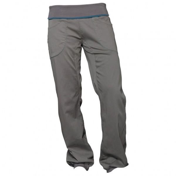 Black Diamond - Women's Notion Pants - Boulderointihousut