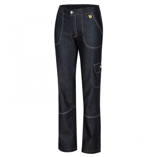 Charko - Women's Yuma Jeans - Pantalon d'escalade
