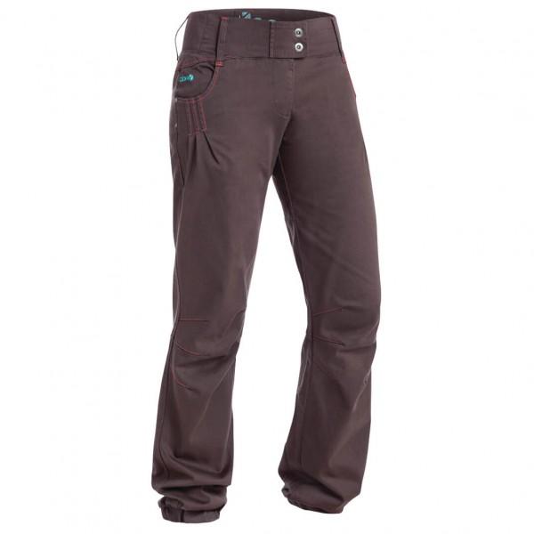 ABK - Women's Zora - Pantalon d'escalade