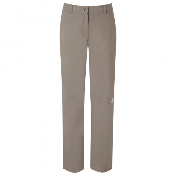 Mountain Equipment - Women's Tenacity Pant - Kiipeilyhousut