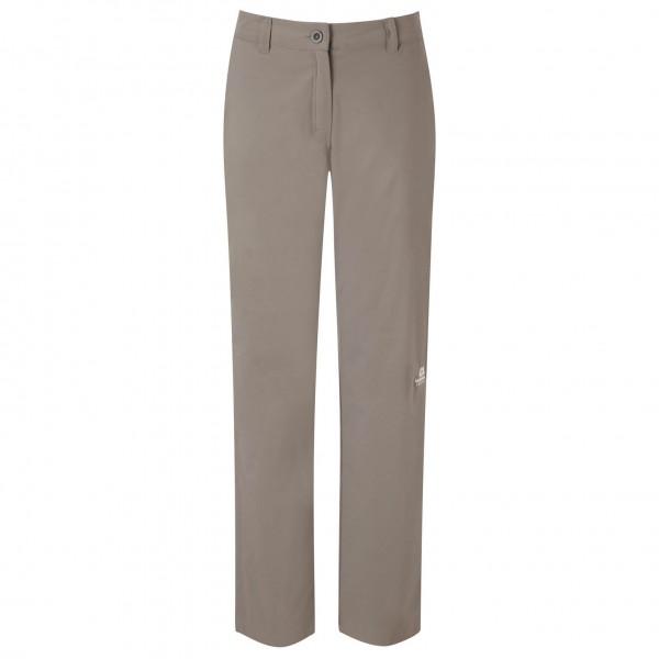Mountain Equipment - Women's Tenacity Pant - Kiipeilyhousut