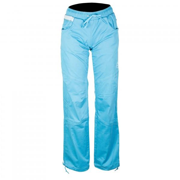 La Sportiva - Women's Kalymnos Pant - Climbing pant