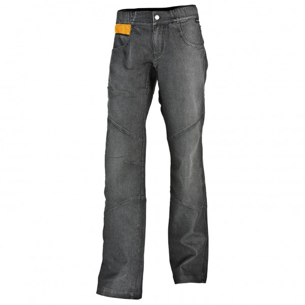 La Sportiva - Women's Tao Jeans - Pantalon d'escalade