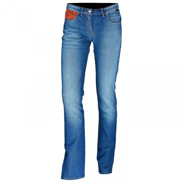 La Sportiva - Women's Sender Jeans - Klimbroek