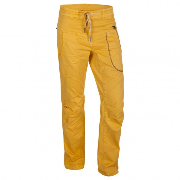 Salewa - Women's Finalborgo Co Pant - Kiipeilyhousut