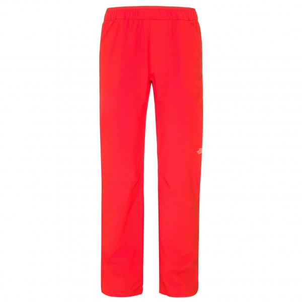 The North Face - Women's Dyno Pant - Klimbroek