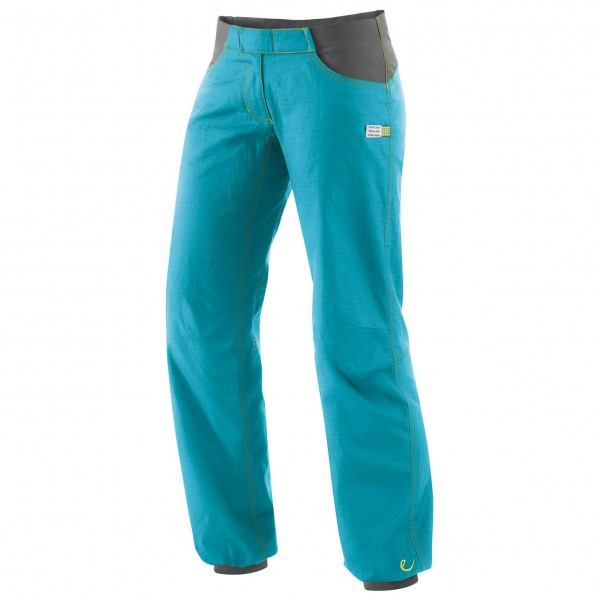 Edelrid - Women's Ripley Pants - Kiipeilyhousut