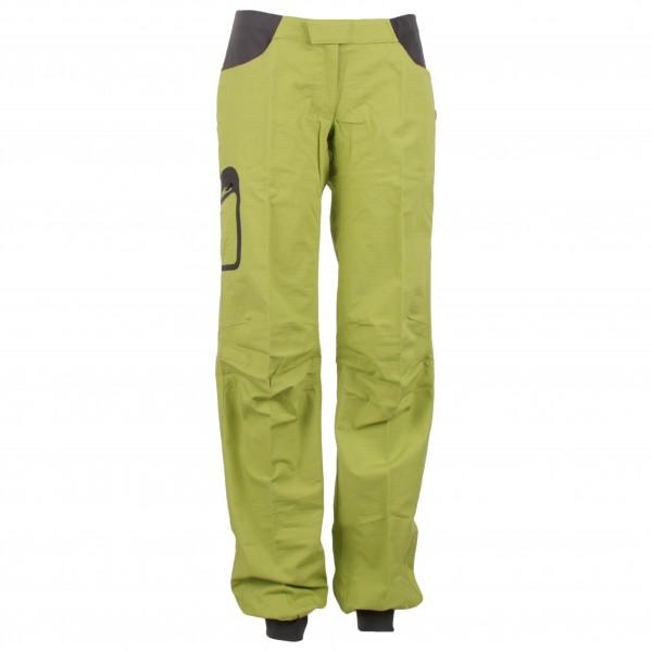 Edelrid - Women's Ripley Pants - Pantalon d'escalade