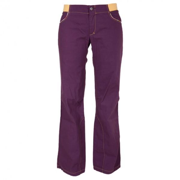 Jung - Women's Anuk Bio - Bouldering pants