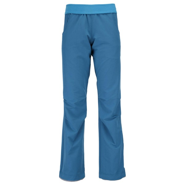 Lowe Alpine - Women's Font Pant - Climbing pant