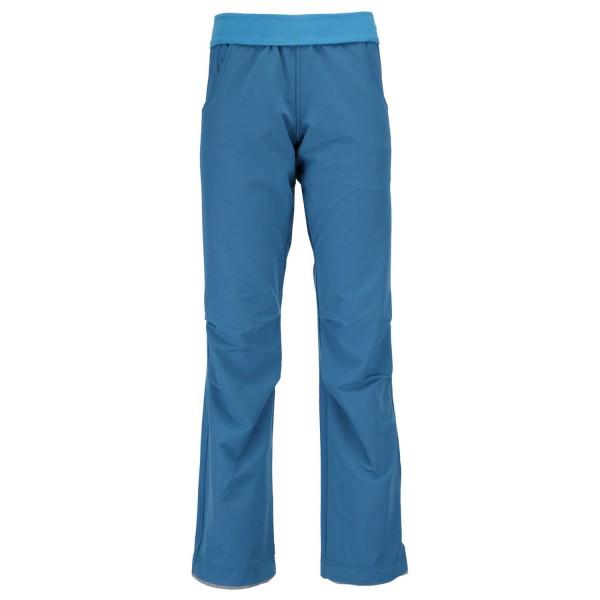Lowe Alpine - Women's Font Pant - Kiipeilyhousut