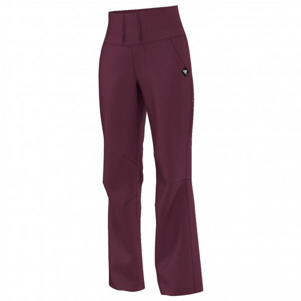 Adidas - Women's ED Felsblock Pant - Climbing pant
