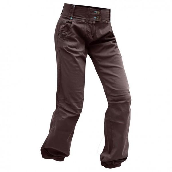 ABK - Women's Zora Evolution Pant - Kletterhose