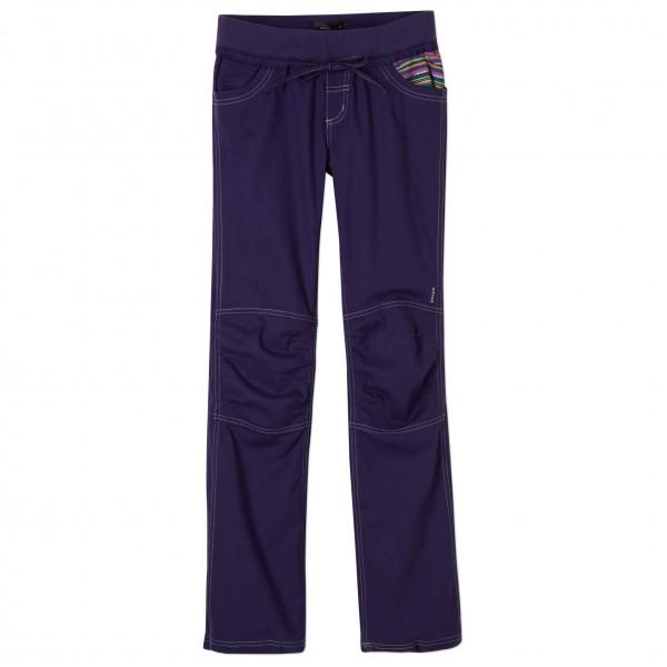 Prana - Women's Avril Pant - Kiipeilyhousut