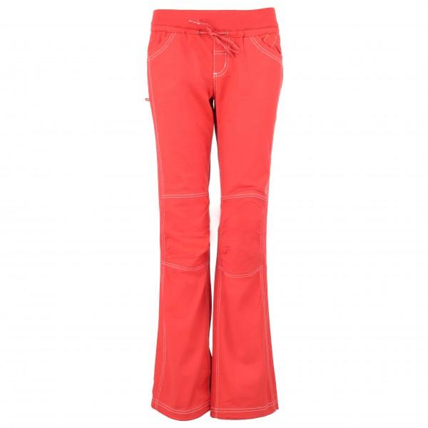 Prana - Women's Avril Pant - Pantalon d'escalade