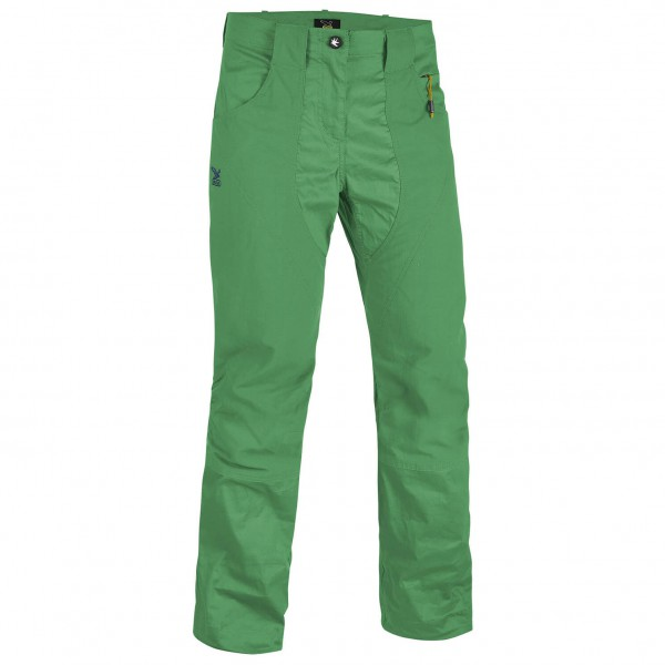 Salewa - Women's Hubella 2.0 Co Pant - Bouldering pants